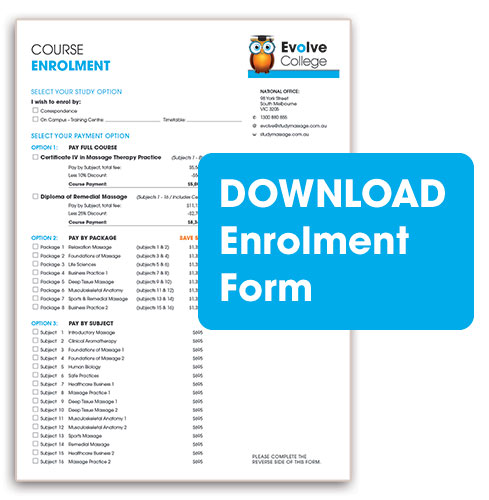 Downloads - Evolve College on order letter, order flow, order management, order symbol, order list, order of byte sizes, order pad, order book, order time, order of the spur certificate, order paper, order from walmart, order now, order sheet, order template, order button, order number, order of reaction, order of service, order processing,